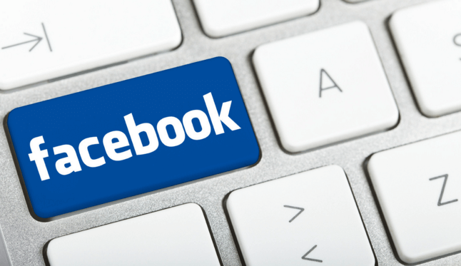 Facebook Keyboard Shortcuts, for Faster Navigation | PCsteps com