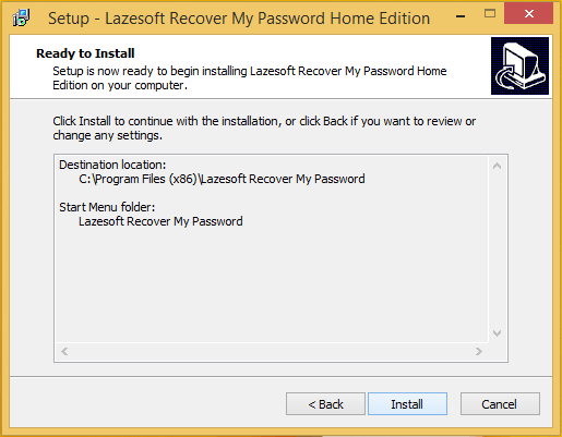 Gain Administrator Access in Windows without a Password October 2015 02