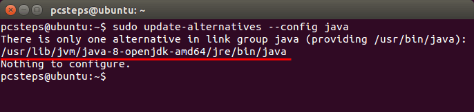 How To Install Java on Linux Mint - Ubuntu Openjdk Oraclejdk 14