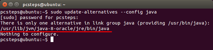 How To Install Java on Linux Mint - Ubuntu Openjdk Oraclejdk 15