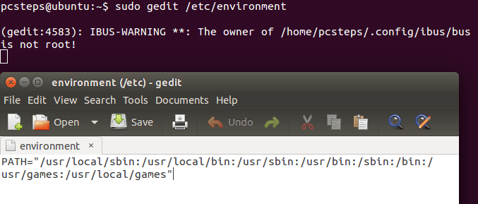 How To Install Java on Linux Mint - Ubuntu Openjdk Oraclejdk 17
