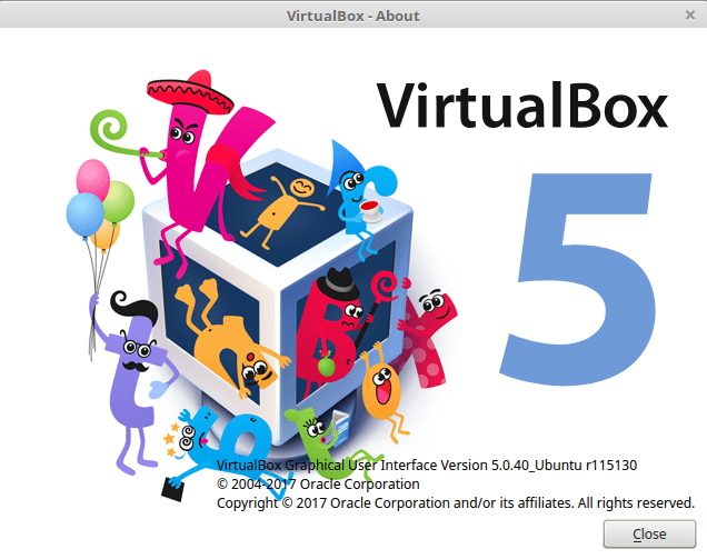 How To Install VirtualBox in Linux Mint / Ubuntu Linux | PCsteps com