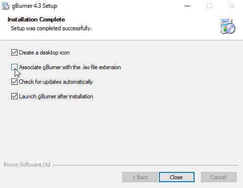 windows 8.1 iso file product key