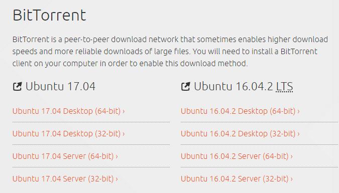 ubuntu 16.04 free download 64 bit