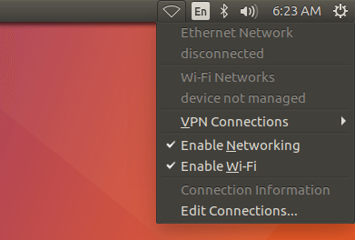 Install Ubuntu Linux 17 04 Alongside Windows, or By Itself | PCsteps com