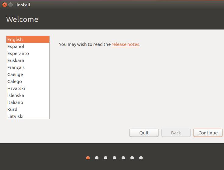 telecharger ubuntu 17.04 francais