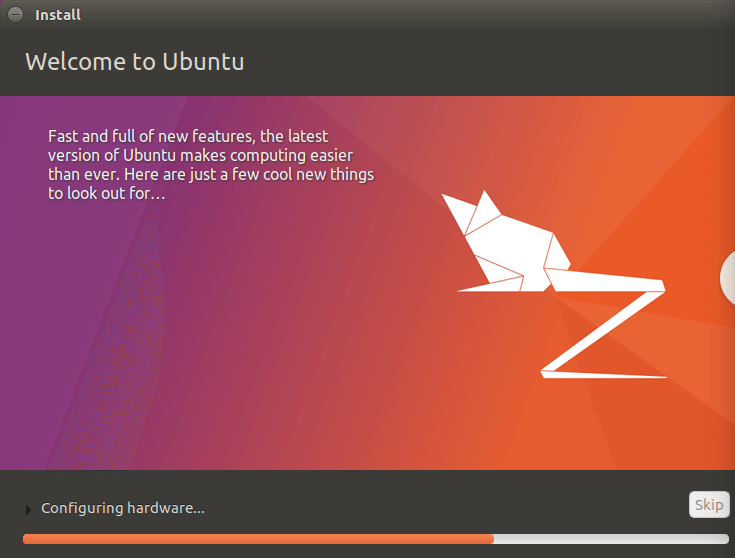Install Ubuntu Linux 17 04 Alongside Windows, or By Itself | PCsteps com