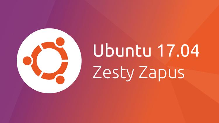 linux ubuntu 17.10 download free