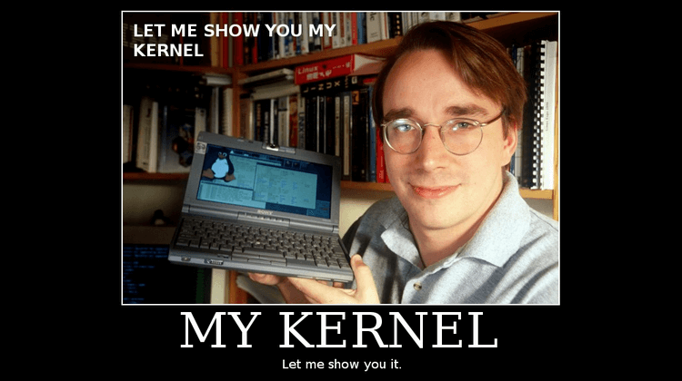 Kernel Upgrade 4 11 5 in Linux Mint / Ubuntu | PCsteps com