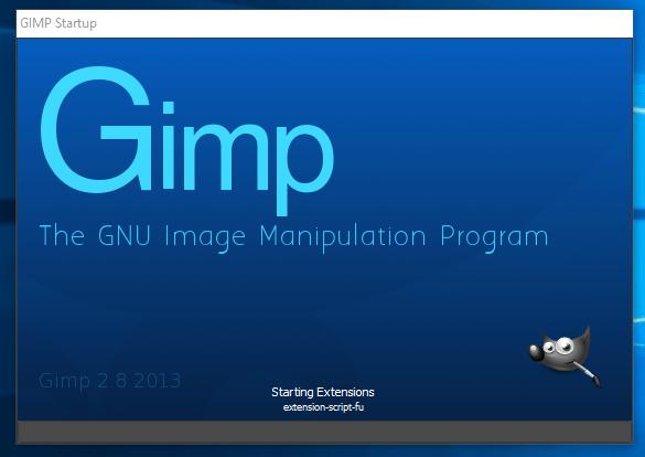 How to Make GIMP Look and Work like Photoshop   PCsteps com