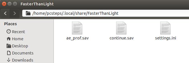 Linux Mint / Ubuntu Hex Editor: Edit Data files with Bless   PCsteps com
