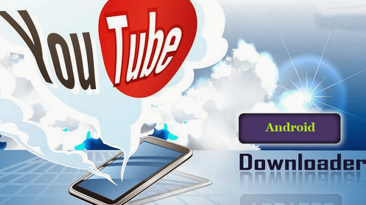 How To Download YouTube Videos on Android & Convert them to