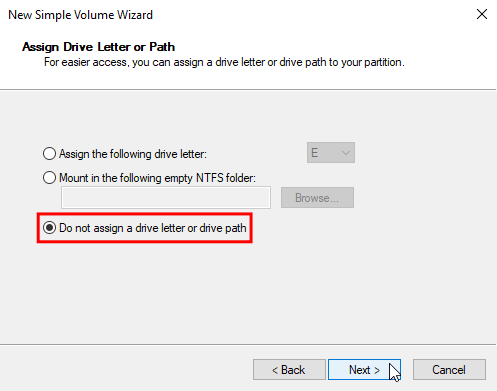 How To Prepare Windows for a Dual Boot Installation with Any