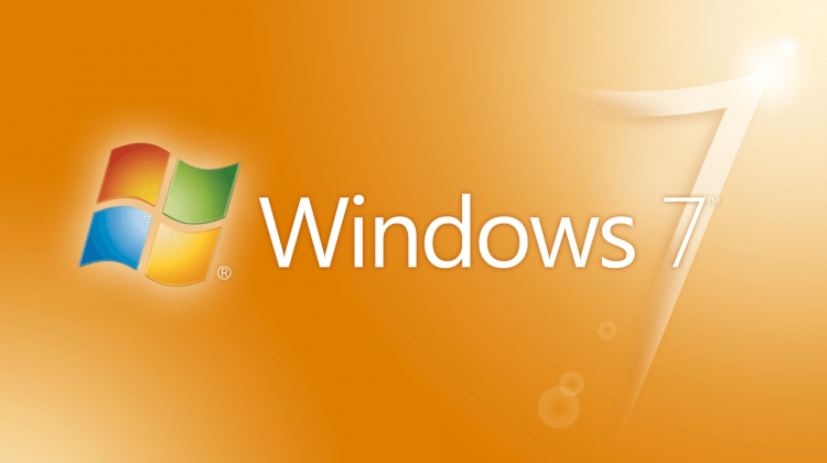 windows 7 ultimate 64 bit download utorrent 2019