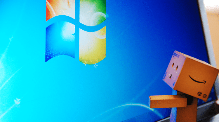 How To Install Windows 7 from USB or DVD as a Beginner