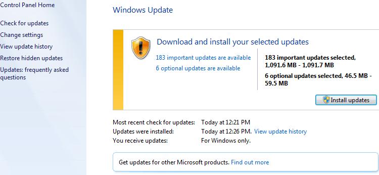 install russian language pack windows 7 home premium