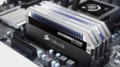 What is the Real RAM speed and Should I get The Most MHz? | PCsteps com