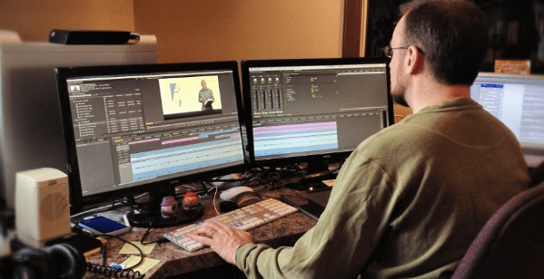 The Best Video Editing Software, Free and Paid, For Any Use
