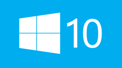How To Download Windows 10 April 2018 Update ISO