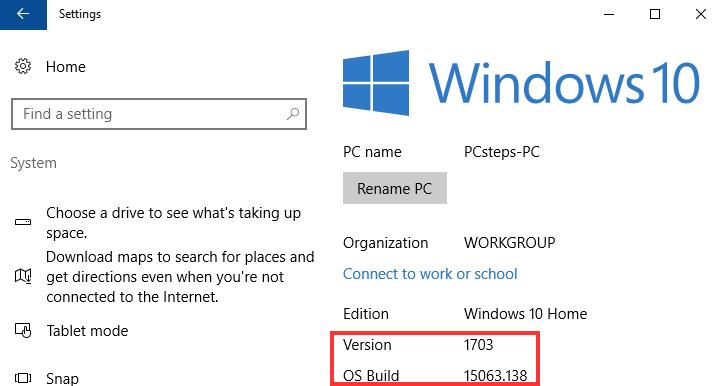 Top 10 Best Free Windows Themes on Deviantart | PCsteps com
