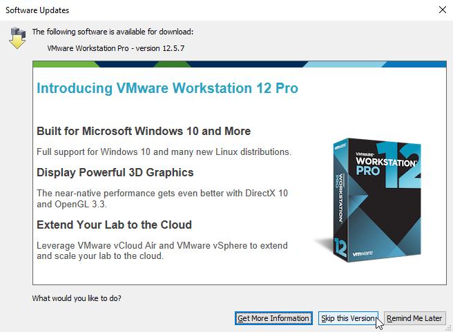 vm workstation download for windows 10