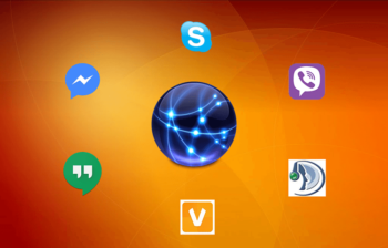 Tired of Skype? These Are The Best Skype Alternatives | PCsteps com