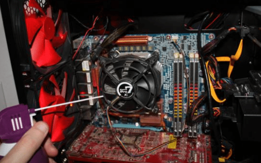 PC Maintenance Routine: How To Expand Your PC's Lifespan