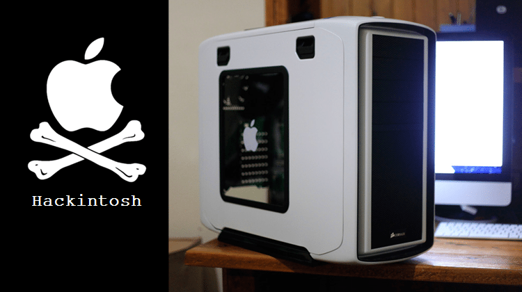 What Is A Hackintosh Computer And Why It's Not For Everyone