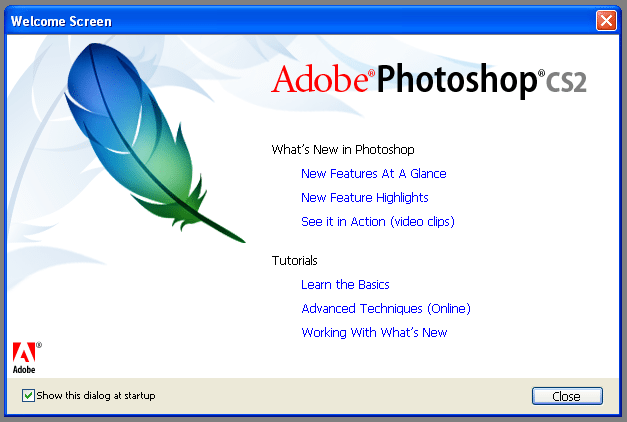 Get a Free Photoshop Download Legally from Adobe (Not a