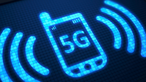 What is the Difference Between E, 3G, H+, and the 4G Mobile