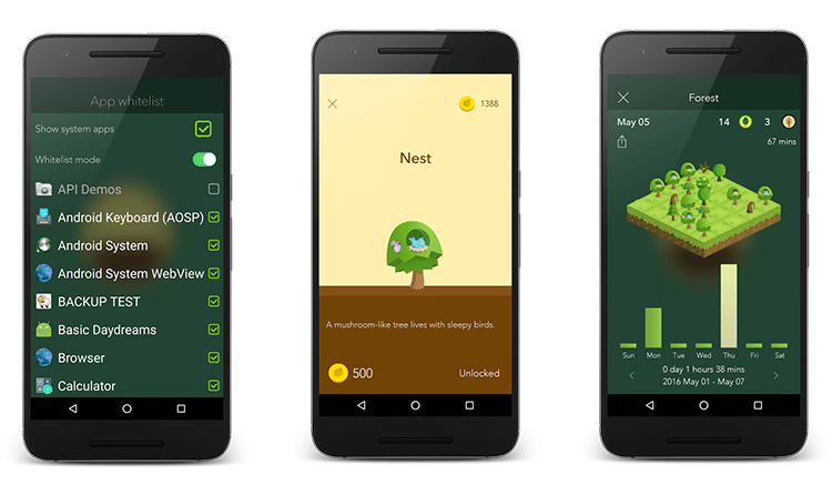 The Best Productivity Apps And Tools On Android   PCsteps com