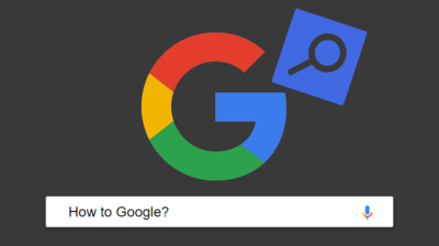 Become A Google Search Expert With Free Online Courses