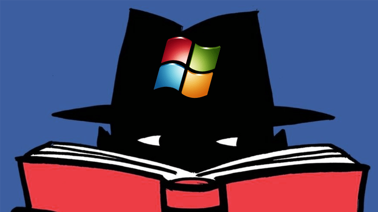 6 Windows Mysteries With Perfectly Logical Explanations