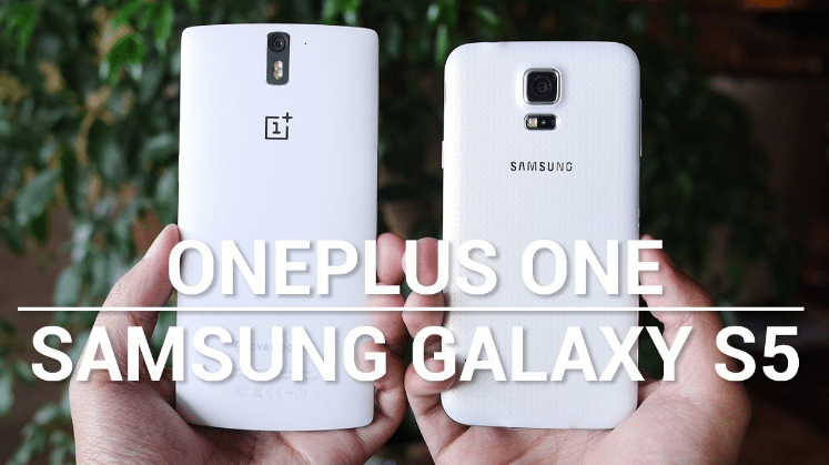 Review: OnePlus 5 - A Top-Of-The-Line Smartphone For Every