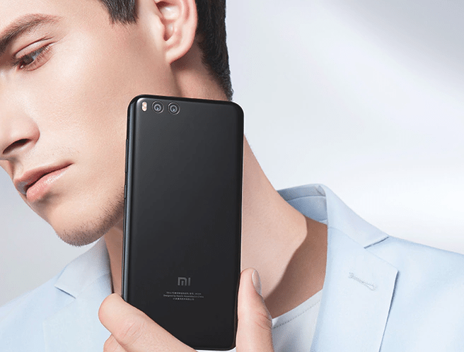 Review: Xiaomi Mi Note 3 - An iPhone With Android | PCsteps com