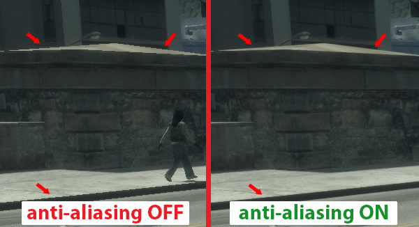 How Graphics Settings Can Affect A Video Game's Quality