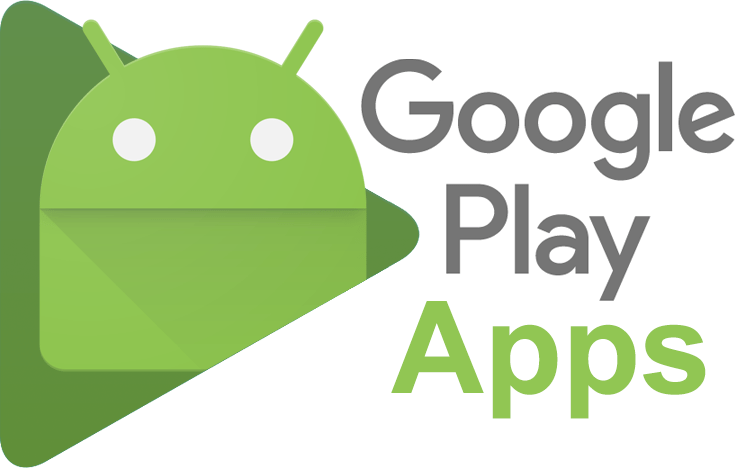 Best Of Google Play For 2017