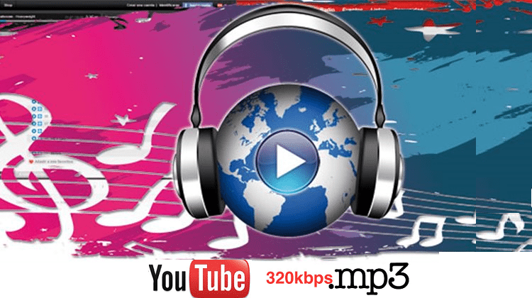 YouTube to Mp3: Best ClipConverter Alternatives (True 320Kbps