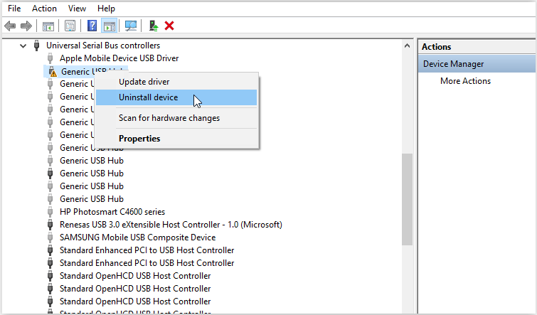Slow Computer: Why your Windows PC keeps crashing | PCsteps com
