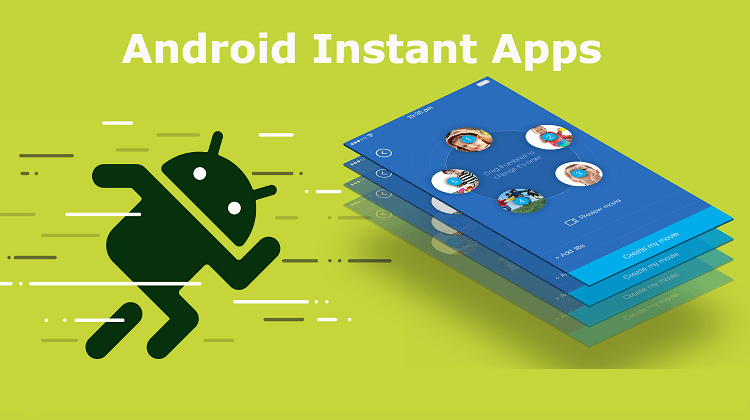 What Android Instant Apps are and why they're worth considering