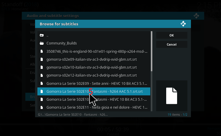 All The New Kodi Settings And Tricks: Extended Guide