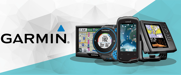 Review: Garmin Vivomove - The Classic Style On Fitness