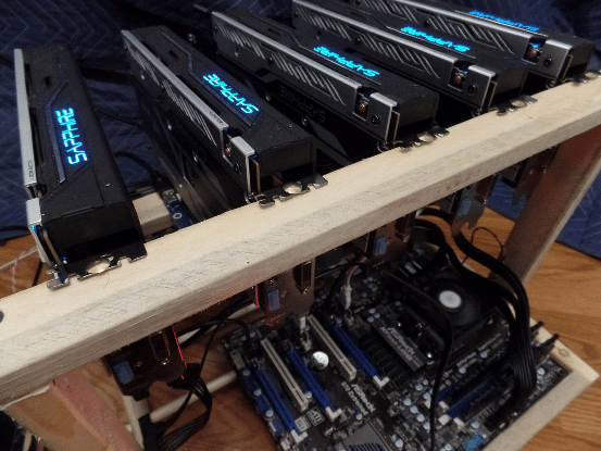 Do you really need a dedicated GPU?