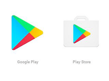 How To Organize Your Music: Google Play Music Tricks   PCsteps com