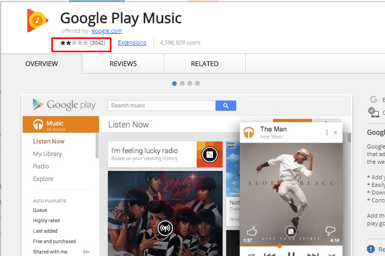 How To Organize Your Music: Google Play Music Tricks
