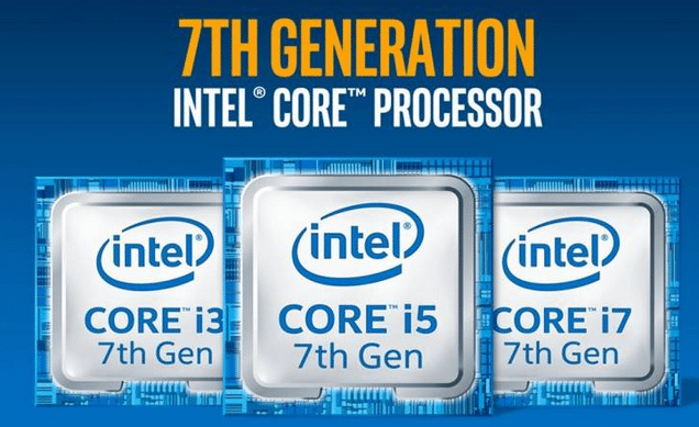 Why Sockets Change So Often In An Intel Motherboard