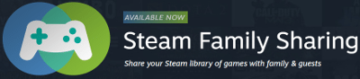 10 Useful Steam Settings You May Not Know