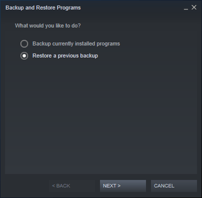10 Useful Steam Settings You May Not Have Known About | PCsteps com
