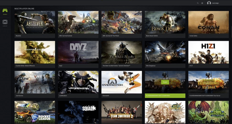 Gaming As A Service: The Best Cloud Gaming Subscriptions