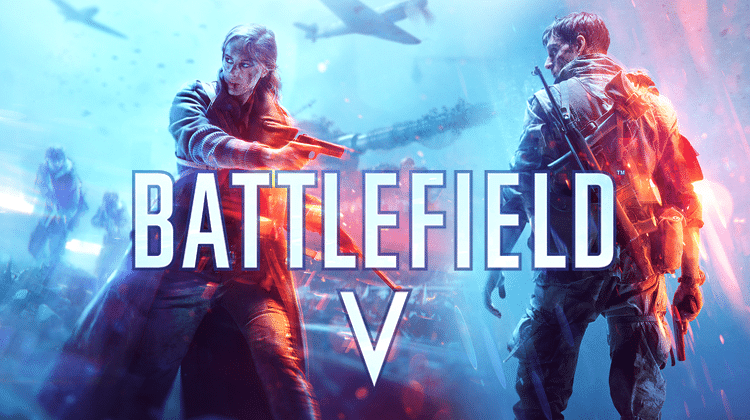 Battlefield V Open Beta Review: The Final Stand